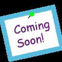 2004 Nissan Patrol Wagon ST-L South Bunbury Bunbury Area Preview