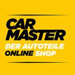 carmaster_autoteile
