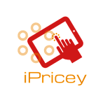 ipricey
