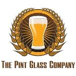 The Pint Glass Company