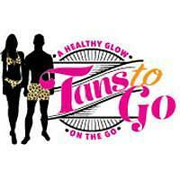 Organic Spray Tanning Service by Tans To Go