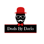 DealsByDario