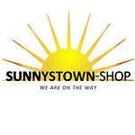 Sunnystown-Shop