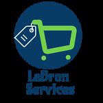 LeBron Services