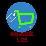 eBaskit Ltd.