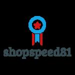 shopspeed81