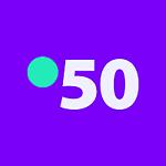 dot50 domains