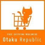 OtakuRepublic.com Ebay store
