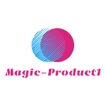 magic-product1