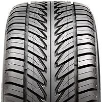 CHEAPEST CAR TYRES IN DANDENONG. PICK UP PRICE FROM Dandenong South Greater Dandenong Preview