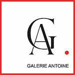 galerie-antoine