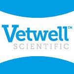 vetwellscientific