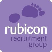 Account Manager | Poole | £20,500+Commission | Full Time | Perm
