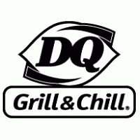 Busy Dairy Queen NOW HIRING OCT.6th