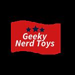 geekynerdtoys2017
