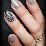 Nails and Nailart by Wendy
