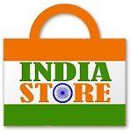 India-Store.de