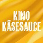 kino-kaesesauce_de