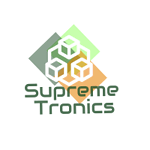 SupremeTronics