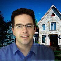 Private MORTGAGES: 85 Percent Loan to Value NO APPRAISAL!!