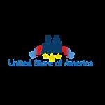 unitedstoreofamerica