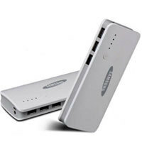 Samsung 13000 mAh Power Bank
