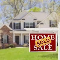 Would like to purchase your home - privately