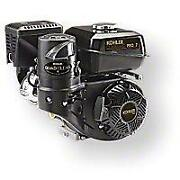 Kohler Engine 7HP