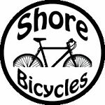 ShoreBikeShop