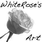 whiterose-13