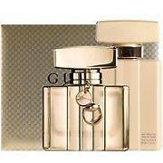 Gucci Perfume Gift Set