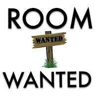 WANTED: Female working professional seeking room for rent