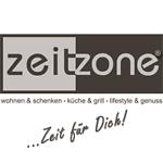zeitzone-shop