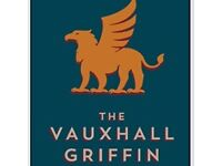 Bar staff required - newly refurbished bar in Vauxhall