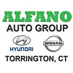 alfano_auto_group