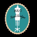 K&J's ReSale Boutique