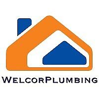 Taking care of your Plumbing needs!