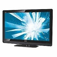 """40"""" 720p LED TV With FREE Wall Mount"""