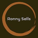 ronny_sells