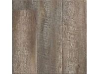 8mm charcoal grey winter grey Walnut smoked pine 5x4 20m2 £320