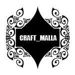 Craft_MallA