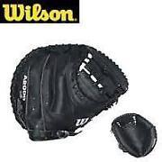 Wilson A2403