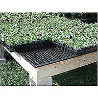 Greenhouse Benches Ebay