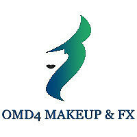 **One Less Worry On Your Big Day**- Certified Makeup Artist