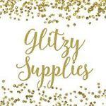 GlitzySupplies