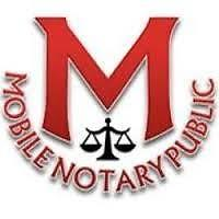 Mobile Notary Public - Call or text ( 306 ) 251-2003