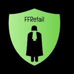 FFRetail