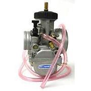 CR500 Carburetor