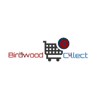 Birdwood Collectibles