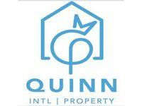 Multiple properties to rent in Warwick